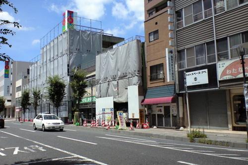 郡山清水台.JPG