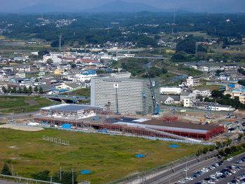 東口SC200609.JPG