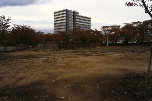 開成山20111023.JPG