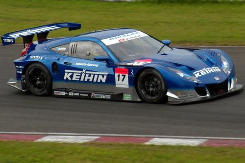 菅生GT2010