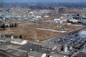 東口SC200602.JPG