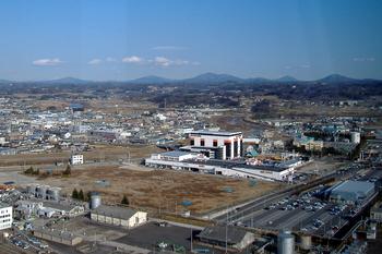 東口SC200701.JPG