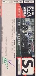 f1-1998-2.jpg